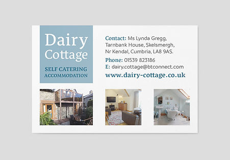 Dairy-Cottage-Business-Card.jpg