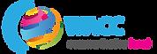 WACC Logo.png