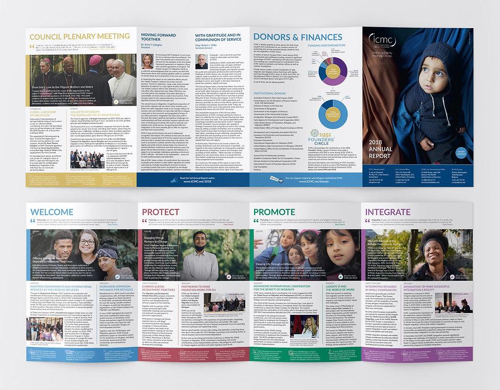 2018-Annual-Report-Inner-+-Front-V2.jpg