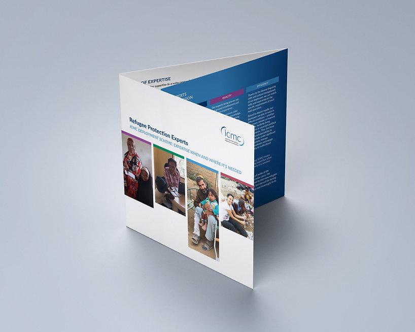 ICMC-Cover.jpg