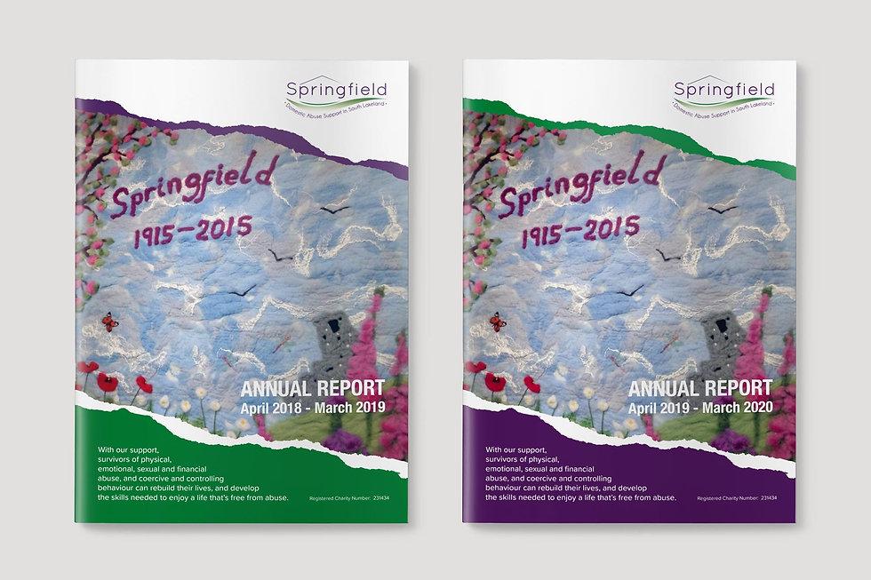 SPRINGFIELD-both-covers.jpg