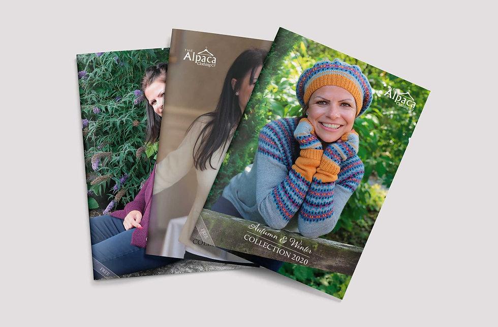 Alpaca-Catalogue-3-Covers.jpg