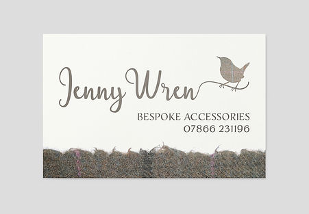 Jenny-Wren-Business-Card.jpg