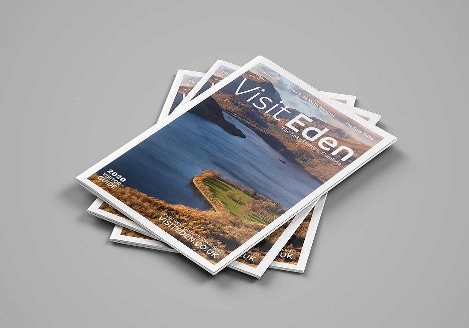 EDEN-Cover.jpg