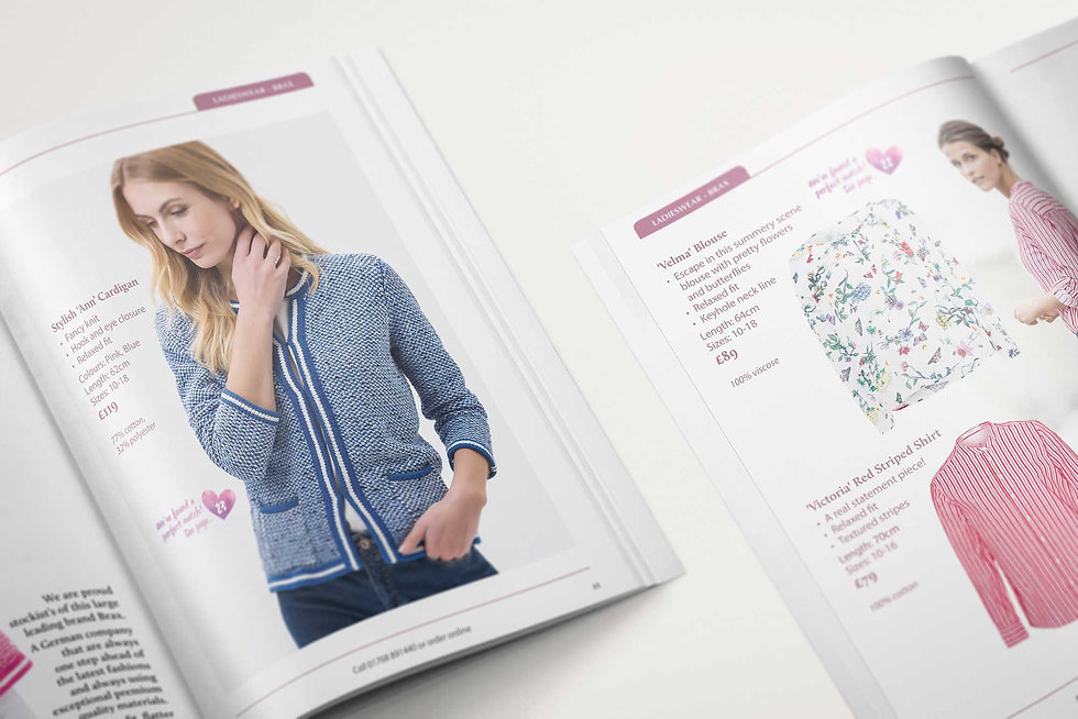Alpaca-Catalogue-Inner-pages-5.jpg