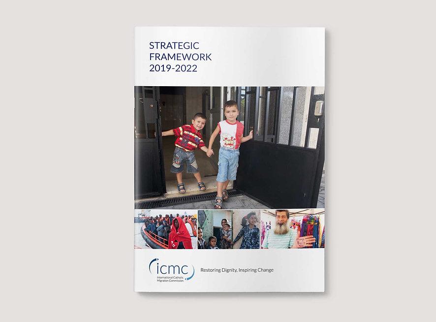 ICMC-Strategic-Framework-Cover.jpg