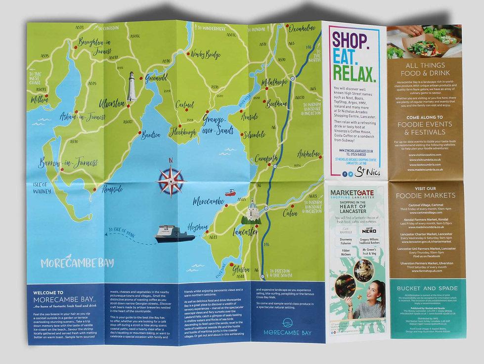 Morecambe-Bay-Food-&-Drink-Map-Side.jpg