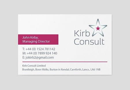 Kirb-Consult-Business-Card.jpg