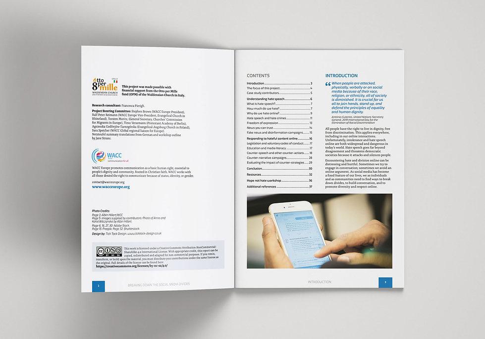 A4_Brochure_Mockup_6-Pages-2-3.jpg
