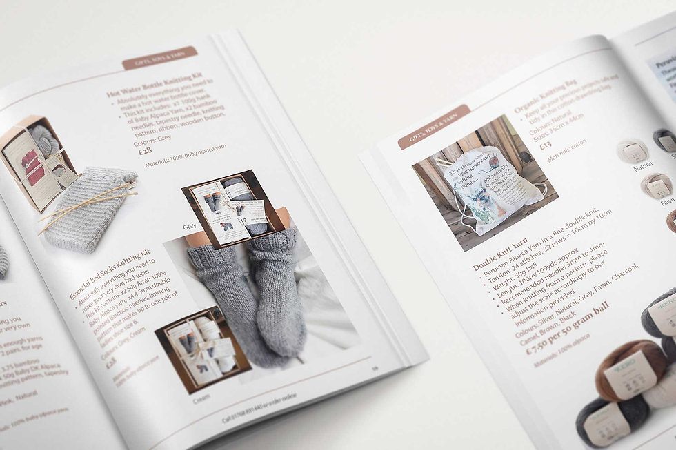 Alpaca-Catalogue-Inner-pages-2.jpg