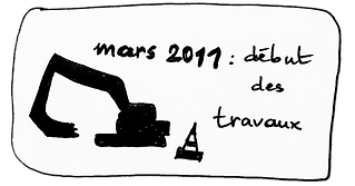 travaux_edited.png