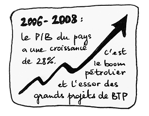 PIB_edited.png