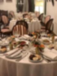 IMG-20191108-WA0004_edited.png