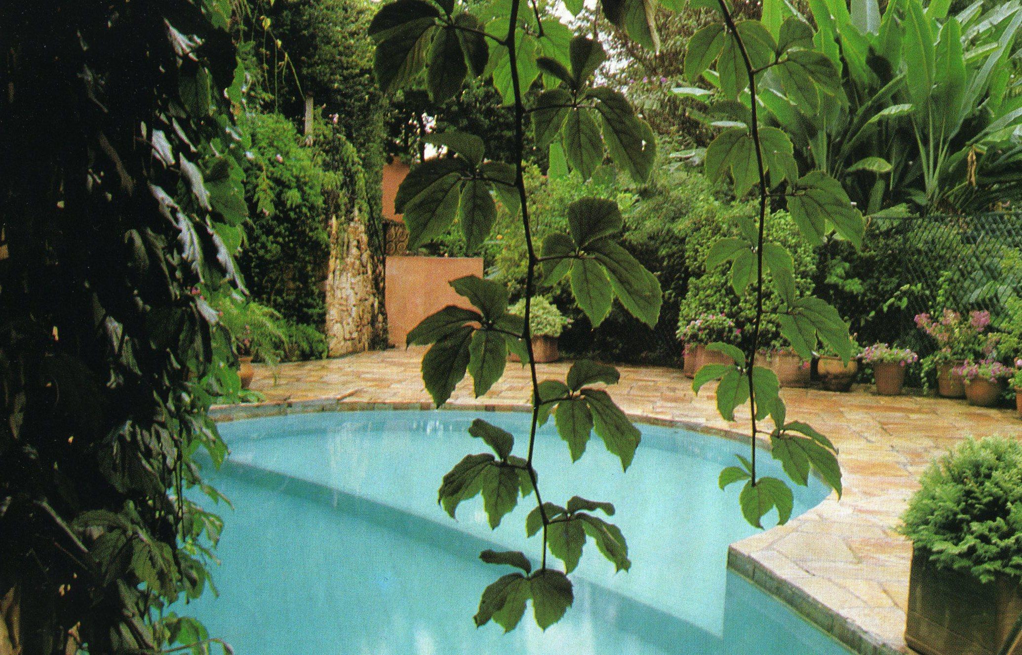 piscina pedra quartzito (03)