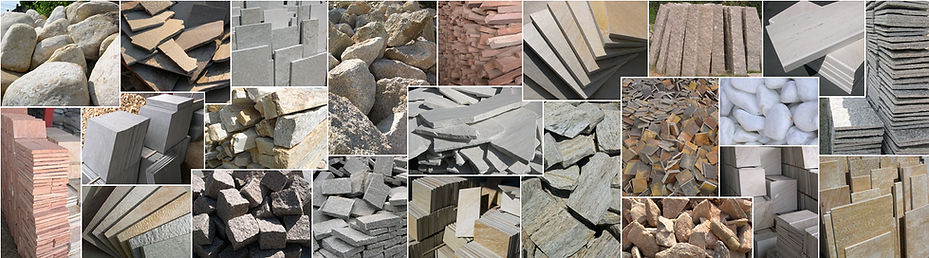 Compre Pedra Santa Isabel no Direto da Pedreira