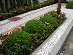 calçada pedra mosaico (03)