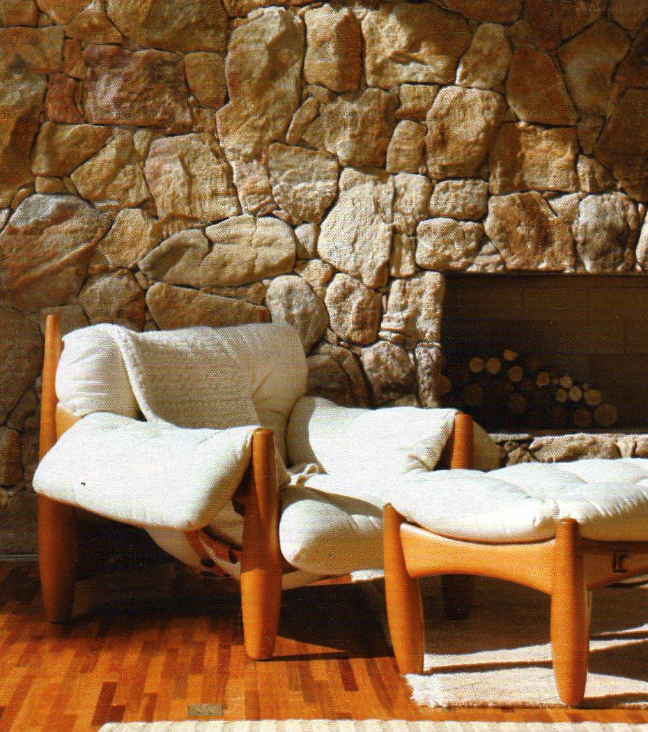 lareira pedra madeira (01)