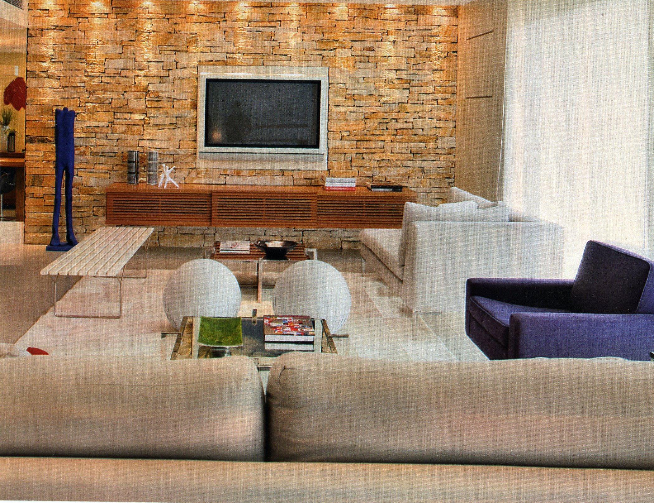 parede pedra madeira (02)