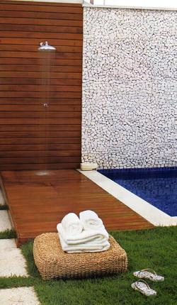 parede pedra mosaico (02)