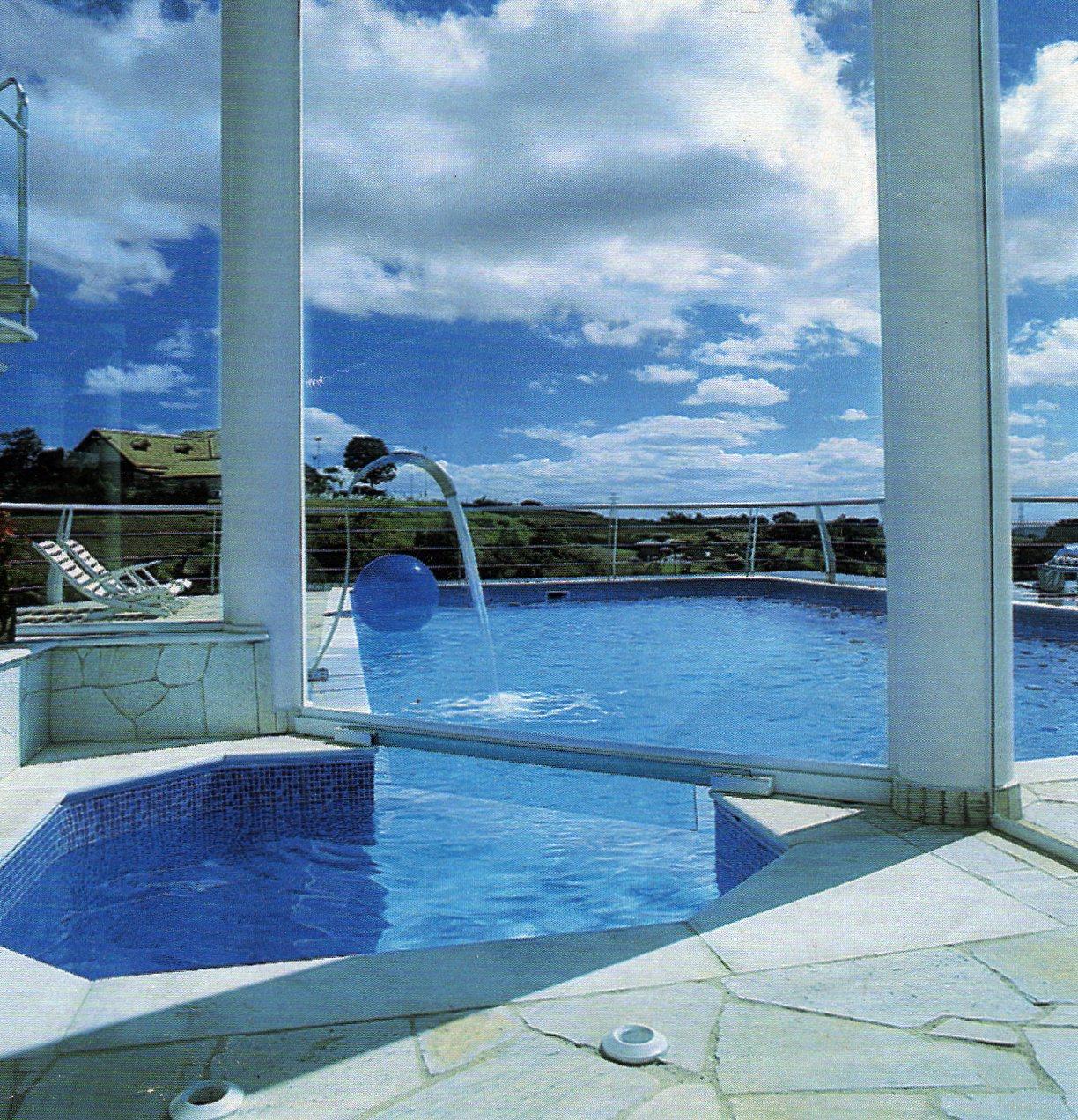 piscina pedra quartzito (08)
