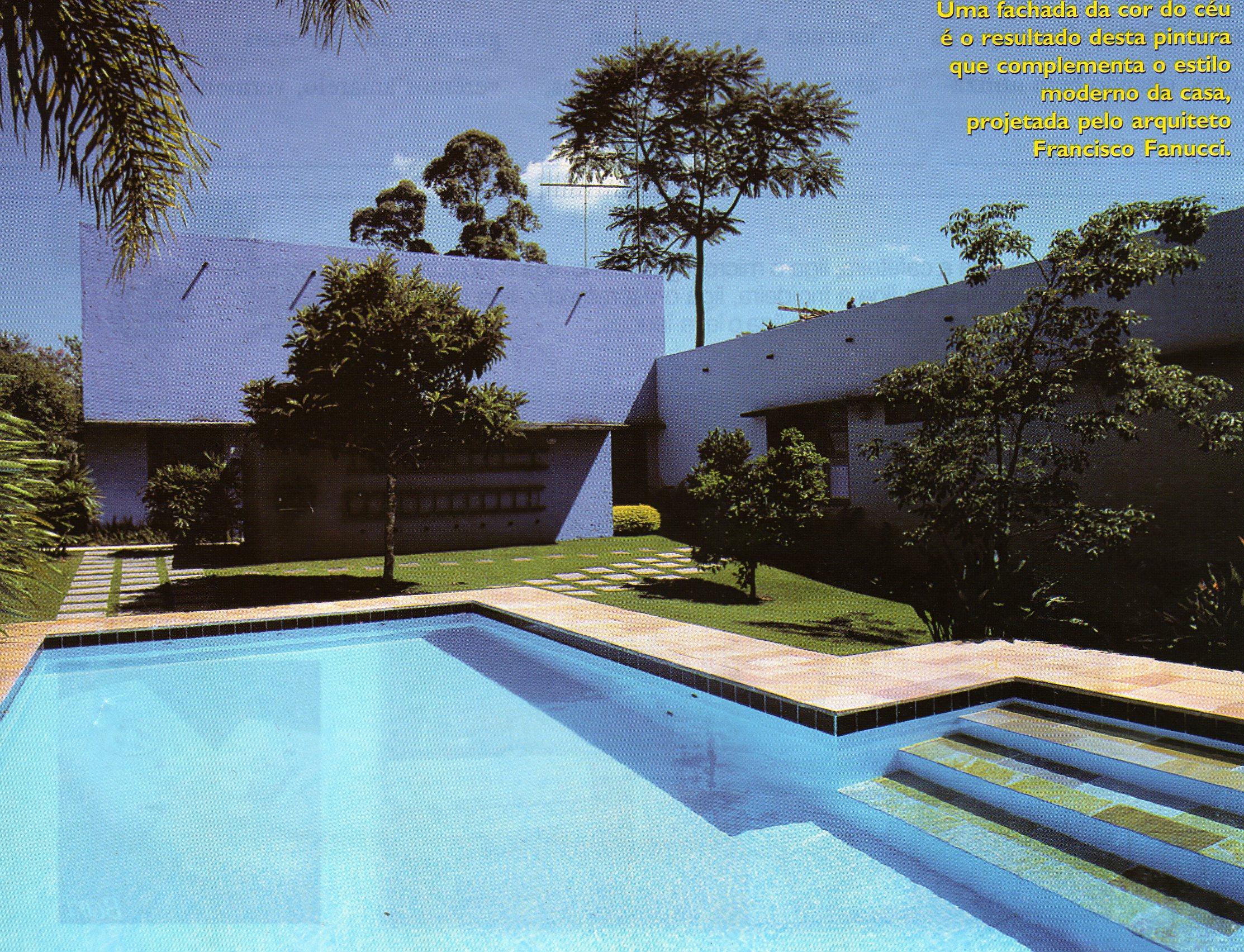 piscina pedra quartzito (06)