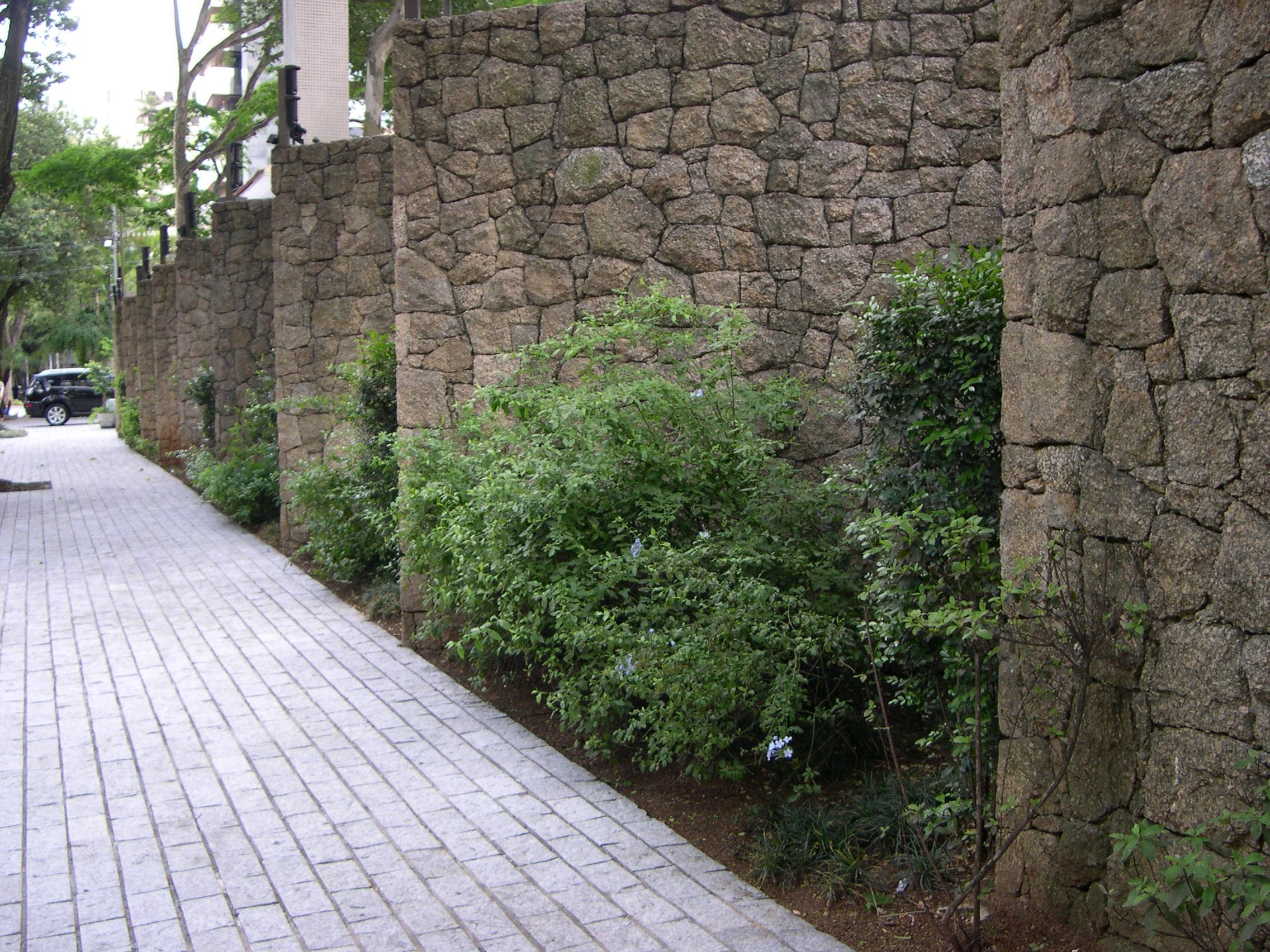 calçada pedra miracema (02)
