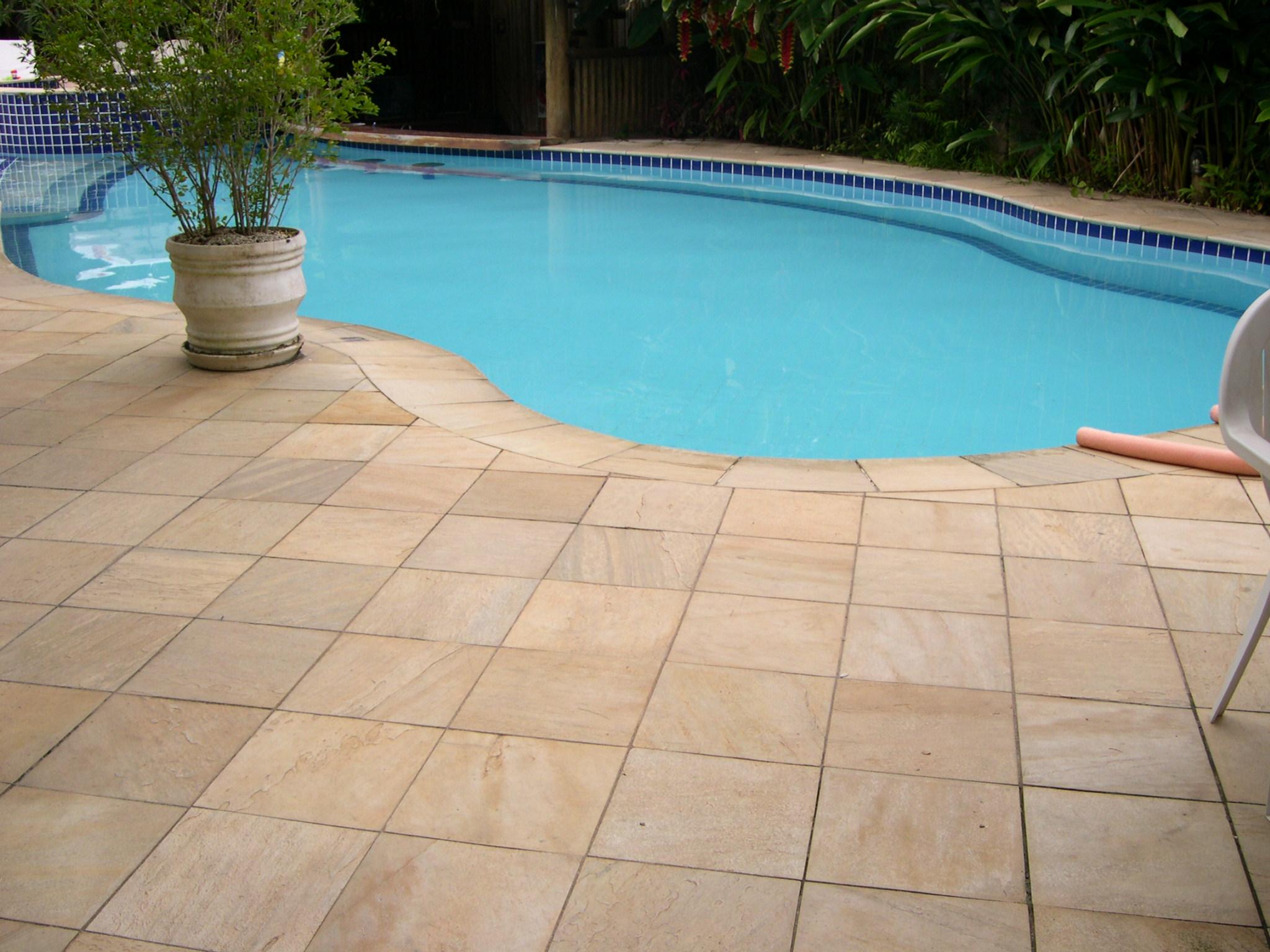 piscina pedra quartzito (05)