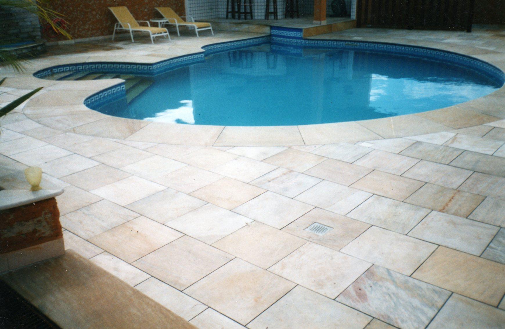 piscina pedra quartzito (01)