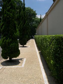 calçada pedra mosaico (02)
