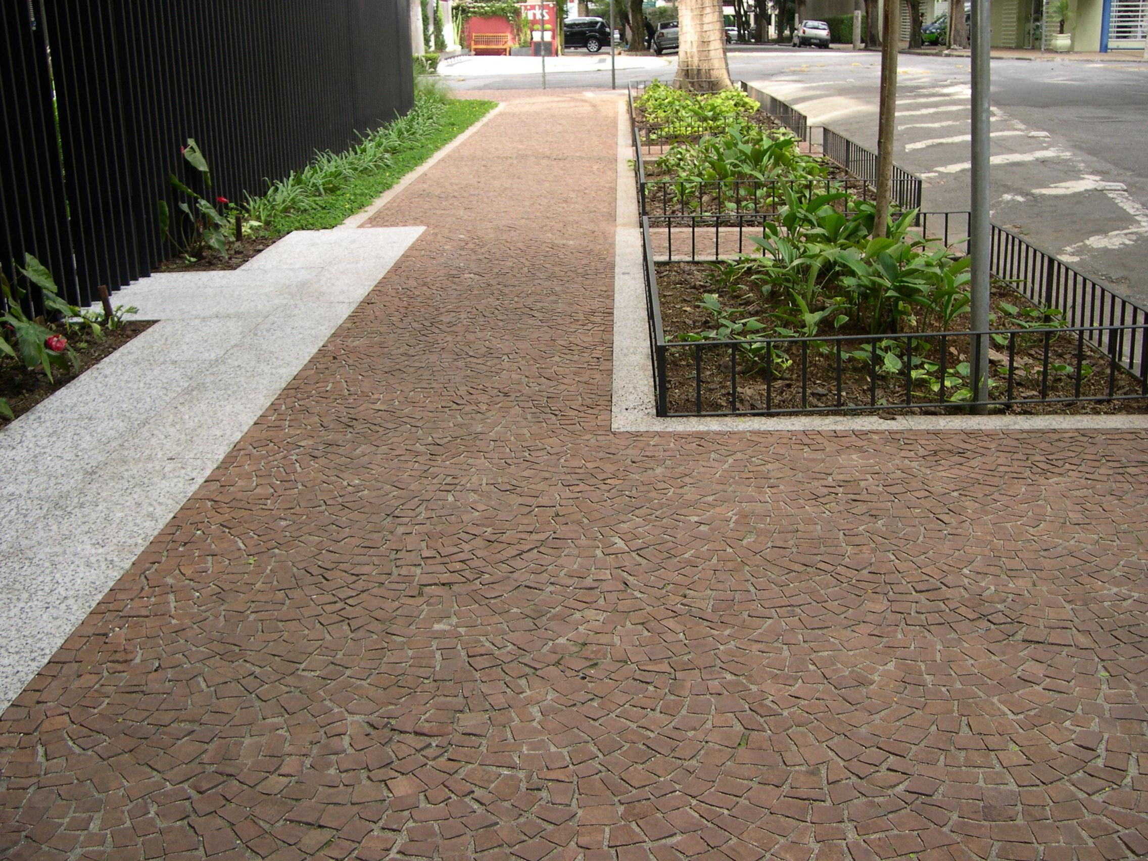 calçada pedra mosaico (01)