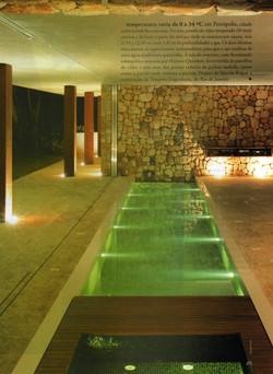 piscina pedra seixo (01)