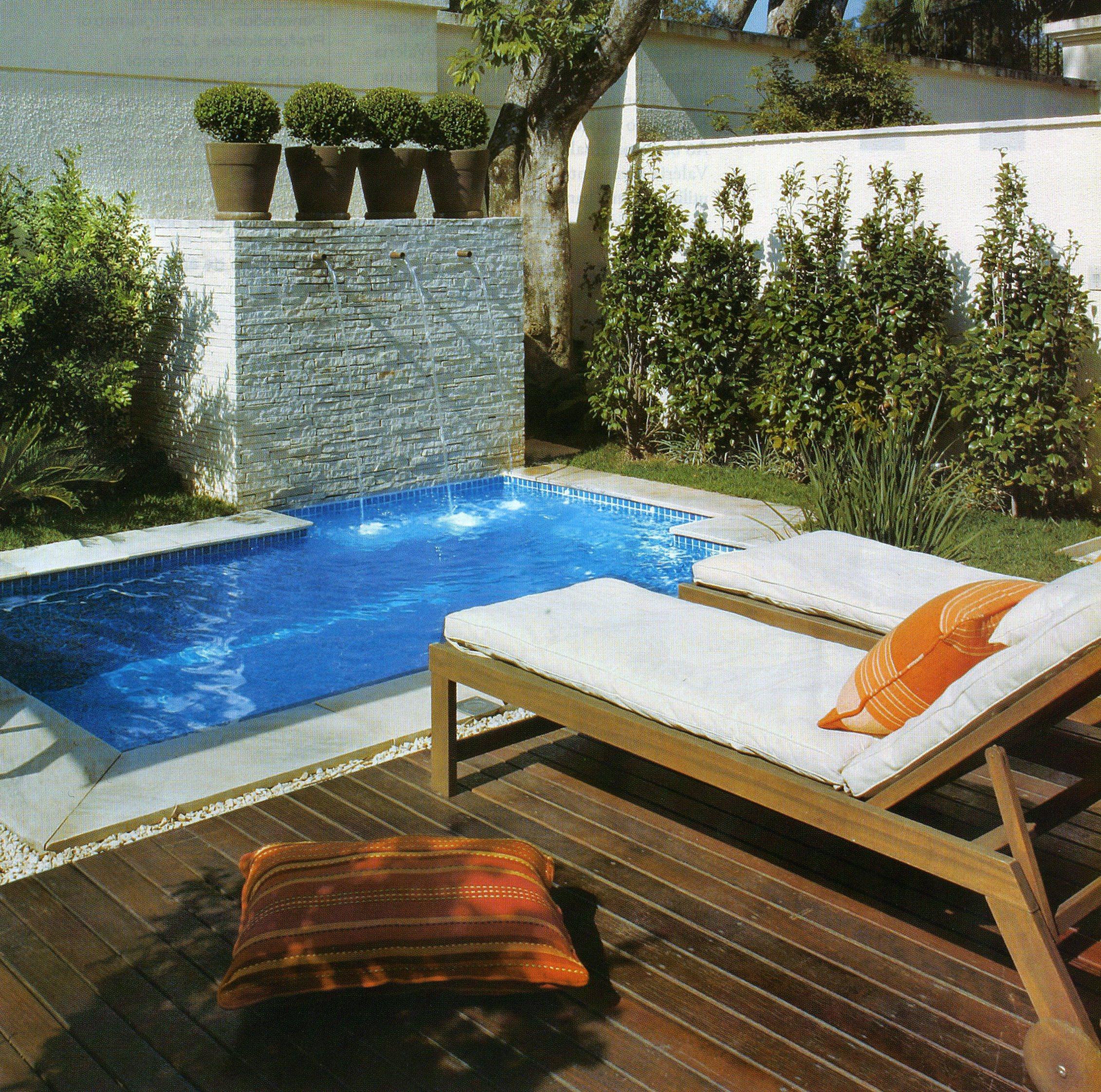 piscina pedra quartzito (07)