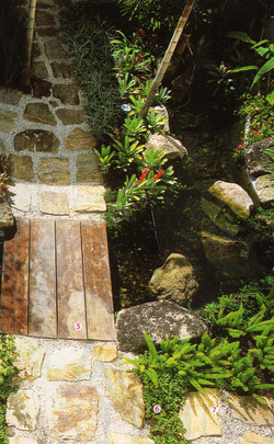 pedra madeira (02)
