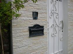 parede pedra quartzito (01)