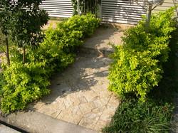 calçada pedra madeira (01)