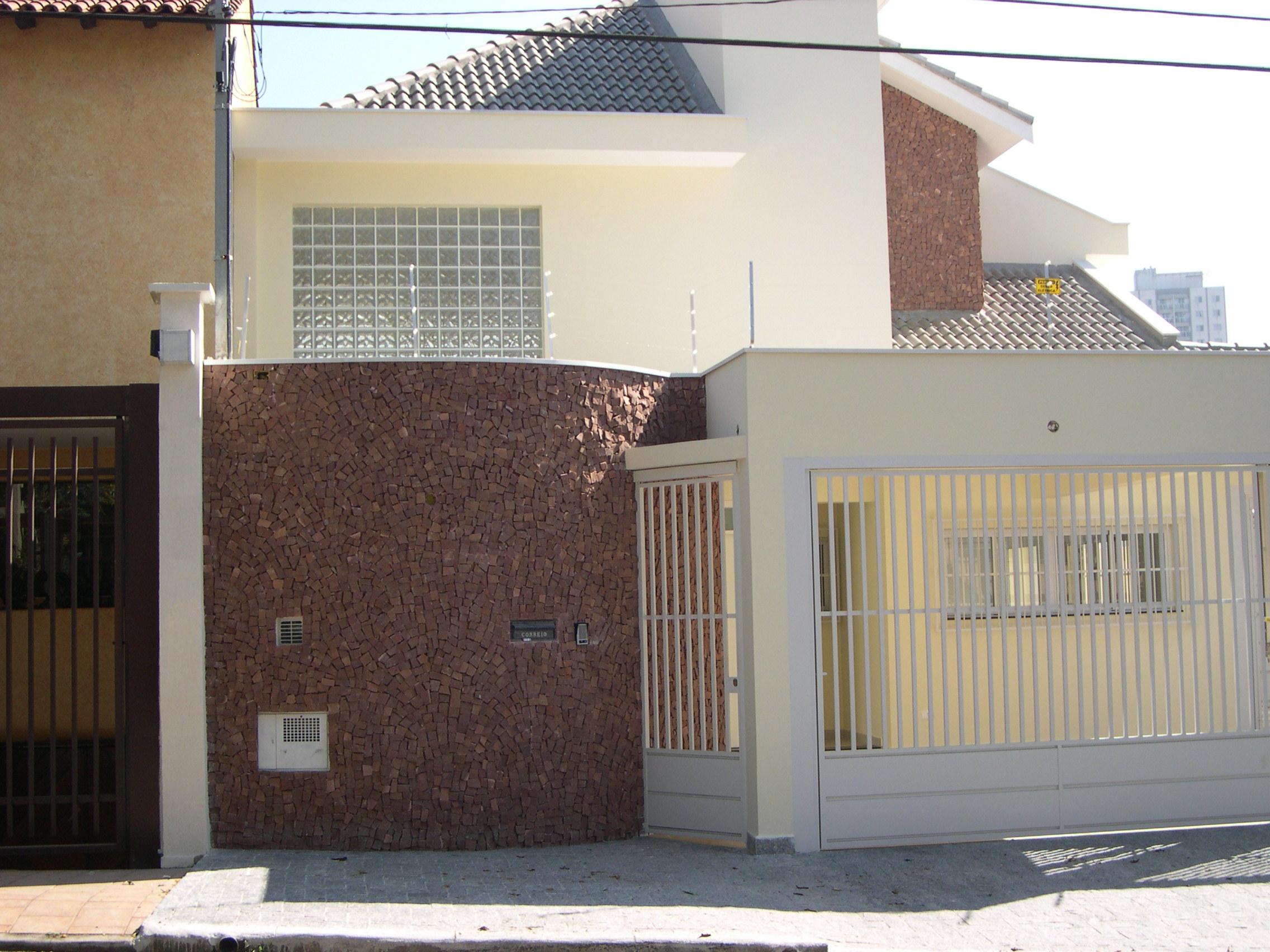 fachada pedra mosaico (02)
