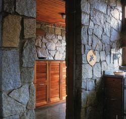 parede pedra miracema (01)