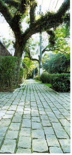 calçada pedra paralelo (01)