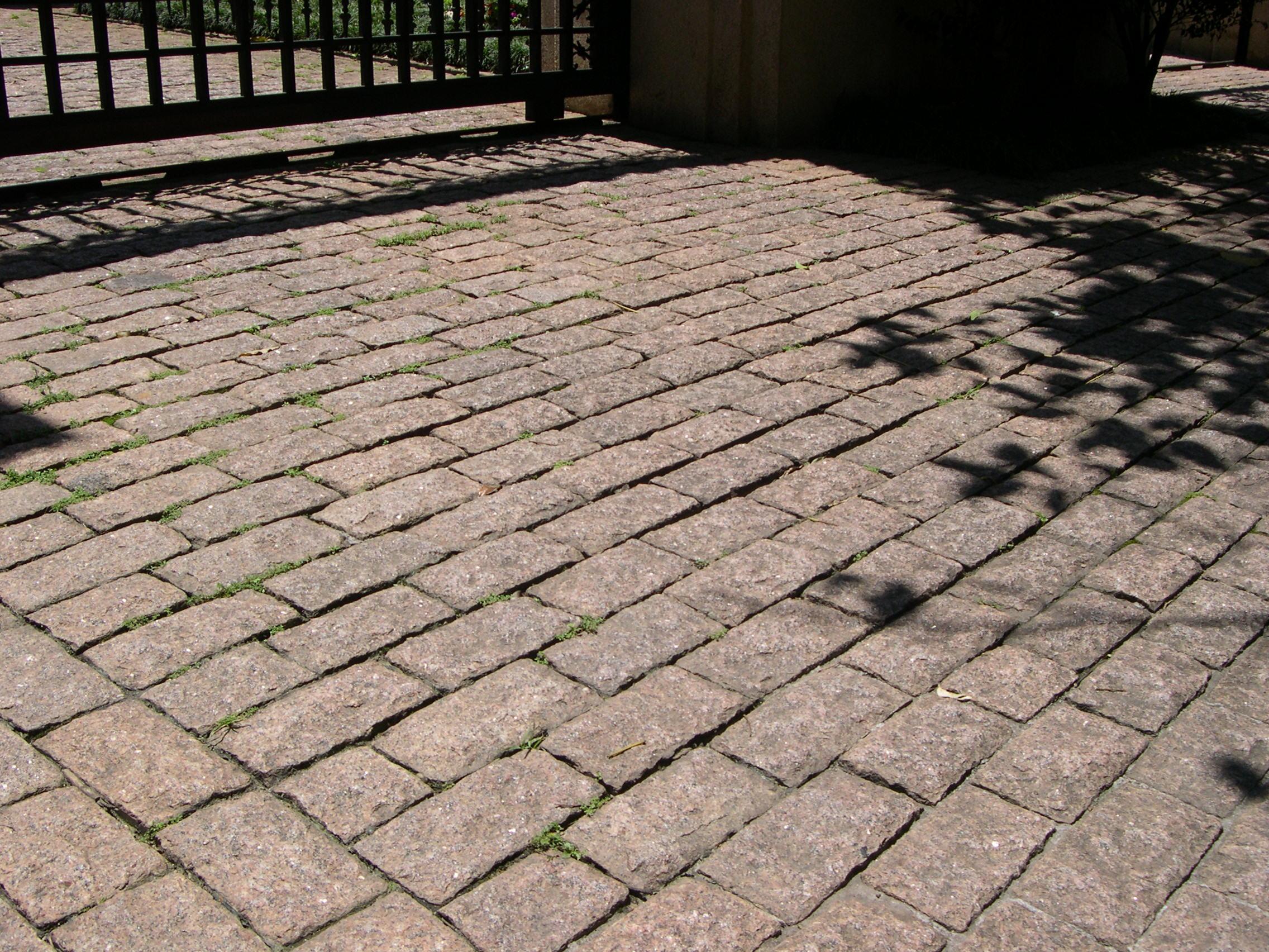 calçada pedra paralelo (02)