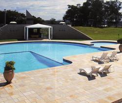 piscina pedra quartzito (04)