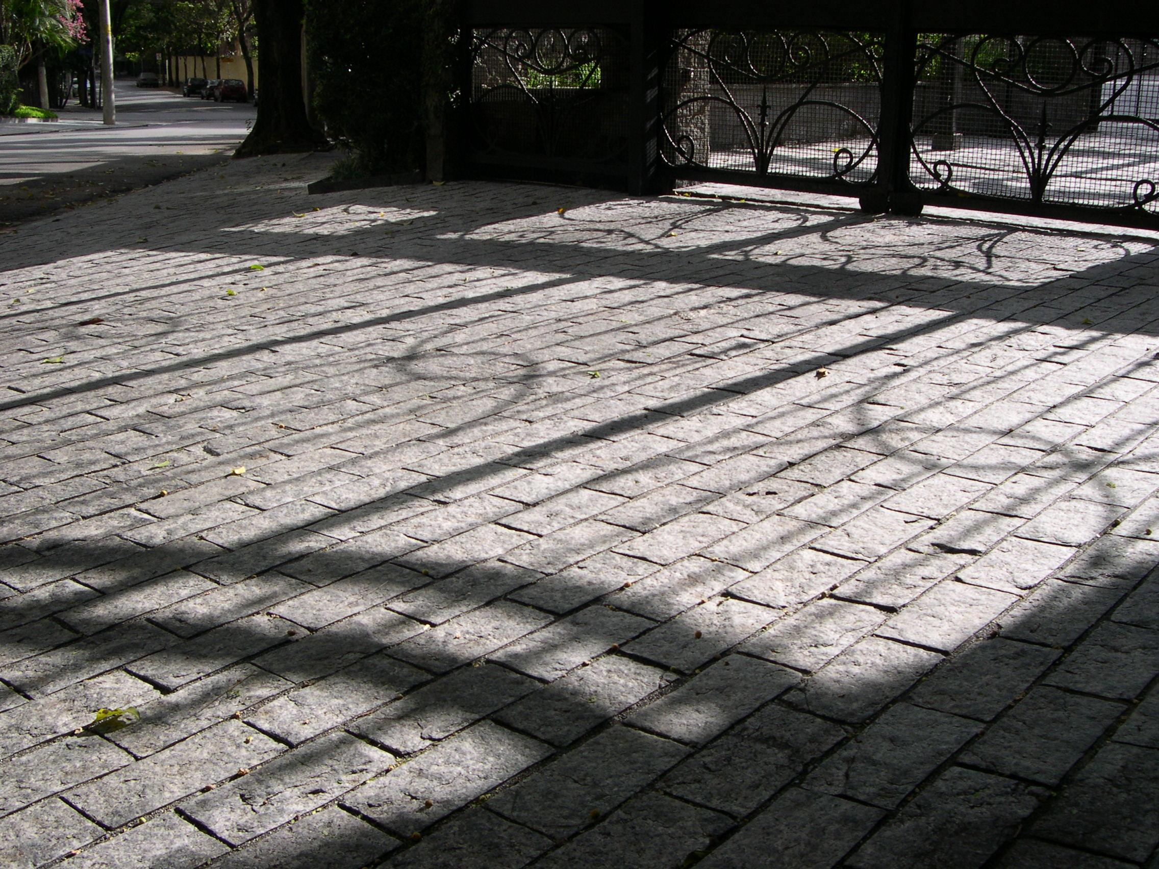 calçada pedra miracema (01)