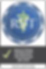 RVT_Logo_Single_4252x6378_NEW copy.png