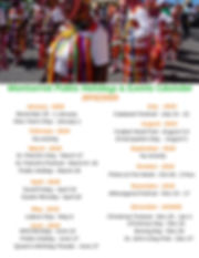 year-of-event-calendar.jpg