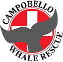 Campobello Whale Rescue icon