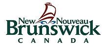 New Brunswick Logo