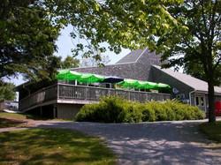 Herring Cove Restaurant