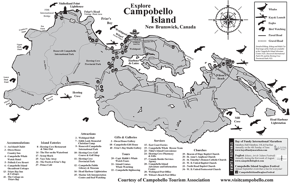 Campobello Map 2020 - pg1_Page_1.png
