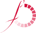 Logo f-LabFDH - Fabien Gardin