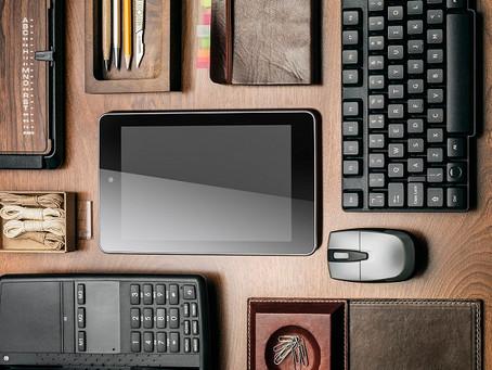 10 bonnes raisons de passer au Digital Learning