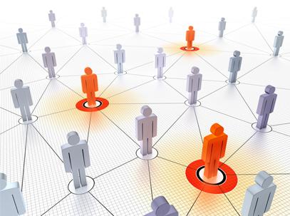 Les enjeux organisationnels et leurs impacts sur le leadership, première préoccupation des entrepris